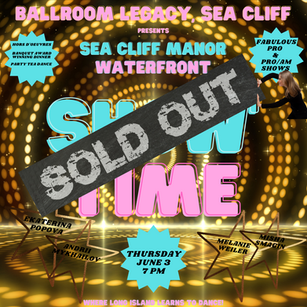 summer show sold out.png