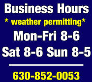 Business Hours-1.jpg