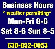 Business Hours-1.jpg