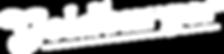 Goldburger Logo Main White.png