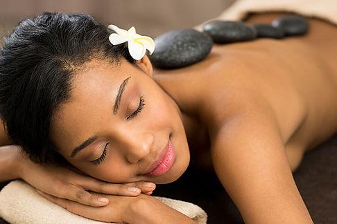 Massage-1.jpeg