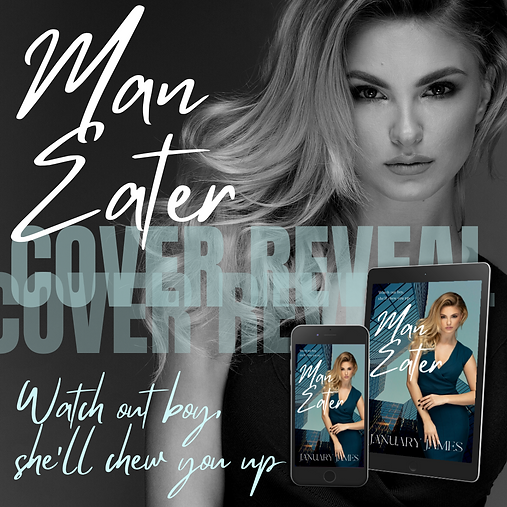 Cover reveal B.PNG