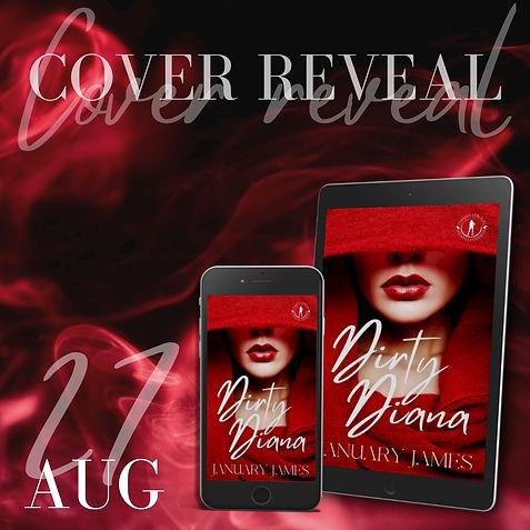 Cover revealB.jpg