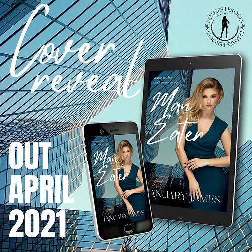Cover reveal C.PNG