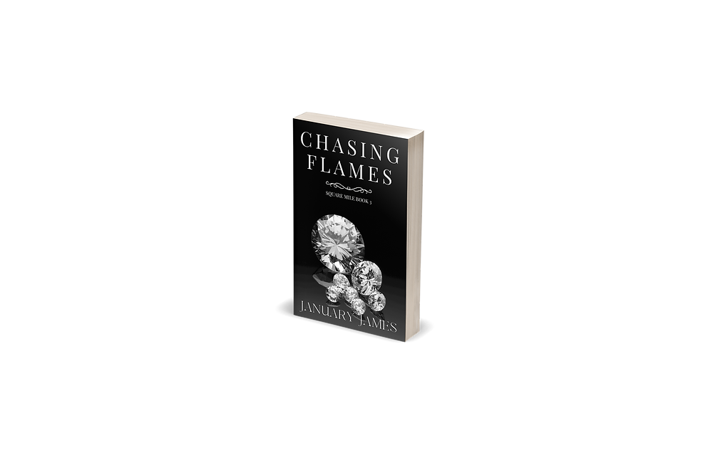 cover mockups5 chasing flames.png