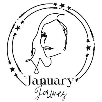JJ logo.PNG