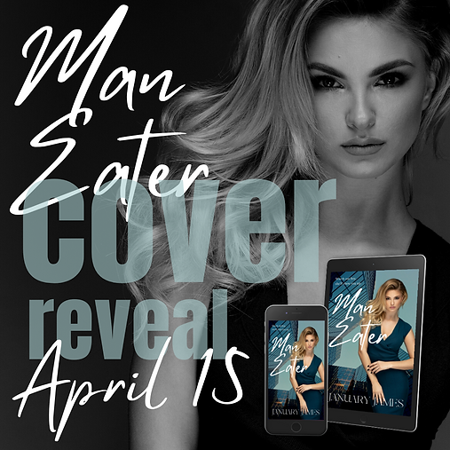 Cover reveal A.PNG