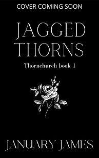 Jagged Thorns temp cover.jpg