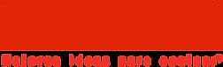 logo-slogan-coriat.png