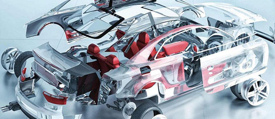 Автосервис Брянск, ремонт авто, СТО, диагностика двигателя, диагностика подвески,
