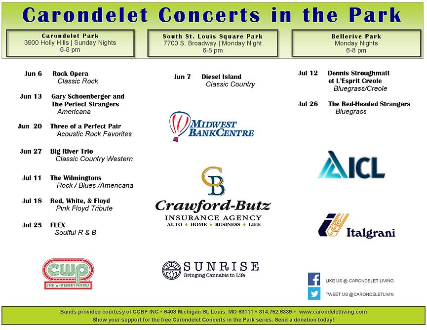 2021 Concert Schedule.png