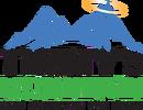 Timmys Mountain Logo.png