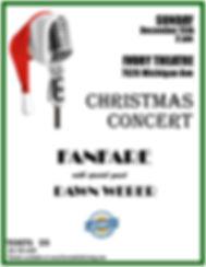 Christmas Concert Flyer 2019.jpg
