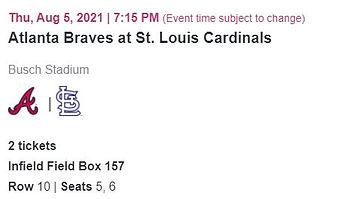 box seats cardinals.JPG