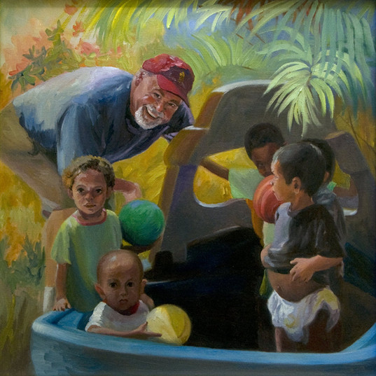 bob-and-children-in-honduras.jpg
