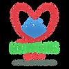 mountain-of-love-logo-final.png
