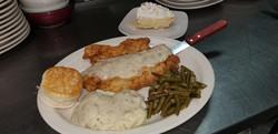 Riverside Diner