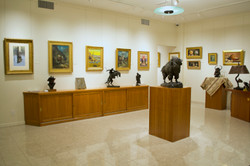 Gallery2017