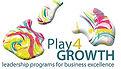 Play4Growth_logo.jpg