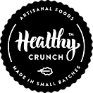 Healthy Crunch.png