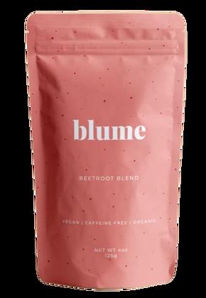 Blume Beetroot Blend