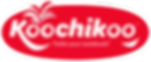 logo-kochi.png