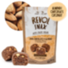 Revol Snax Chocolate Almond.png