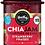 Thumbnail: Healthy Crunch Strawberry Chia Jam