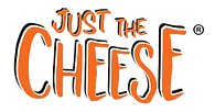 Just%20the%20Cheese_edited.png