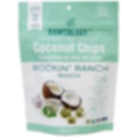 Rawcology - Ranch Coconut Chips.jpg