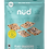 Thumbnail: Nud Everything Flax Crackers