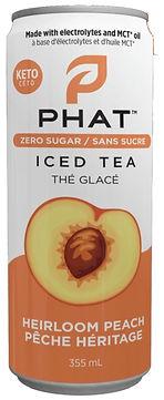 Phat Iced Tea Peach.jpg