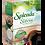 Thumbnail: Splenda Stevia Sweetener Packets