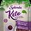 Thumbnail: Splenda Keto No Calorie Sweetener