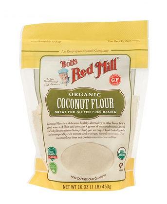 Bob's Red Mills Organic Coconut Flour