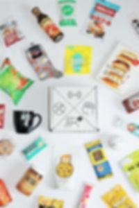 box1(1)-01.jpeg