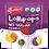 Thumbnail: Koochikoo Organic Assorted Lollipops