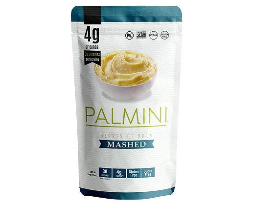 Palmini Mashed