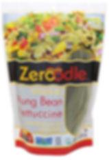 Zeroodle Mung Bean Fettuccine.jpg
