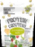 Shrewd Food Parmesan Herb.png