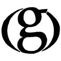 GimbleLogo.jpg