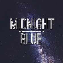 MidnightBlue.jpg