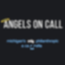 AngelsOnCallLogo.png
