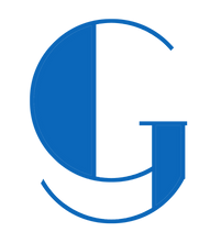 GMenLogo.png