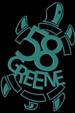 58GreeneLogo.png