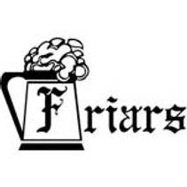 FriarsLogo.jpg