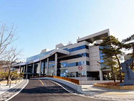 [파이낸셜뉴스] 경기도 '고려인 동포' 정착 연착륙 지원…올해 처음