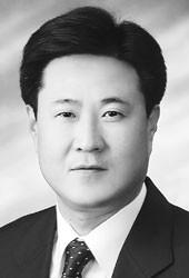 """[국민일보] """"다문화 사회로의 전환은 필수 쌍방향적 사회통합 노력 필요"""""""