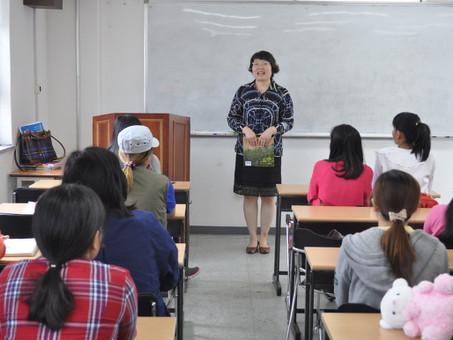 동화속 주인공만들기 - 동탄도서관지원프로그램