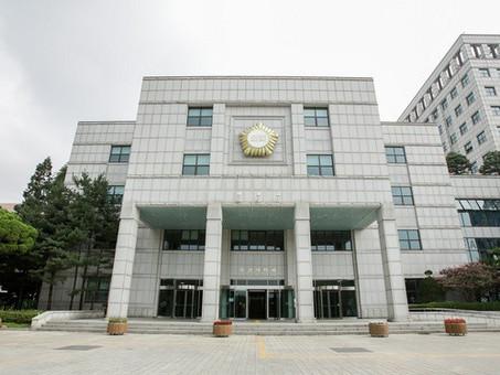 [논평] 외국인주민에게 재난기본소득을 지급하기로 한 부천시와 부천시의회의 결정에 부쳐